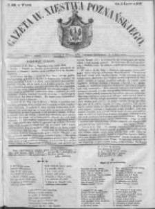 Gazeta Wielkiego Xięstwa Poznańskiego 1846.06.02 Nr125