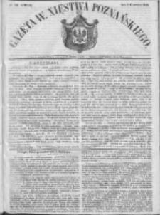 Gazeta Wielkiego Xięstwa Poznańskiego 1846.06.03 Nr126