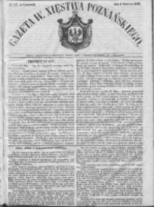 Gazeta Wielkiego Xięstwa Poznańskiego 1846.06.04 Nr127