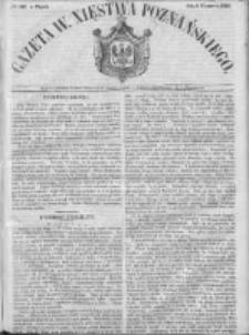Gazeta Wielkiego Xięstwa Poznańskiego 1846.06.05 Nr128