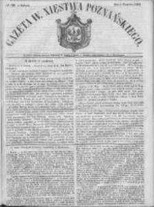 Gazeta Wielkiego Xięstwa Poznańskiego 1846.06.06 Nr129