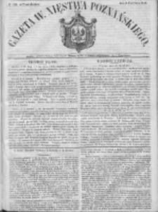 Gazeta Wielkiego Xięstwa Poznańskiego 1846.06.08 Nr130