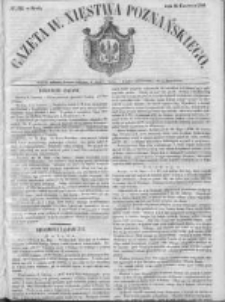 Gazeta Wielkiego Xięstwa Poznańskiego 1846.06.10 Nr132