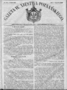 Gazeta Wielkiego Xięstwa Poznańskiego 1846.06.11 Nr133