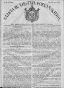 Gazeta Wielkiego Xięstwa Poznańskiego 1846.06.12 Nr134