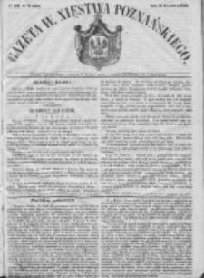 Gazeta Wielkiego Xięstwa Poznańskiego 1846.06.16 Nr137