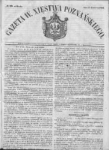 Gazeta Wielkiego Xięstwa Poznańskiego 1846.06.17 Nr138