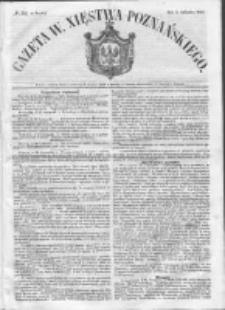 Gazeta Wielkiego Xięstwa Poznańskiego 1852.12.01 Nr282