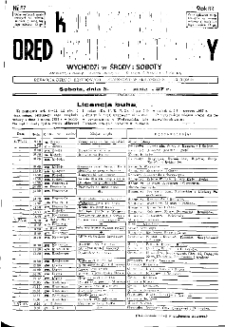 Krotoszyński Orędownik Powiatowy 1937.01.05 R.63 Nr2