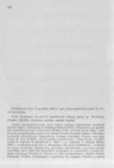 Kazimierz Jasiński. Genealogia Piastów (źródła, literatura, metoda, wyniki badań)