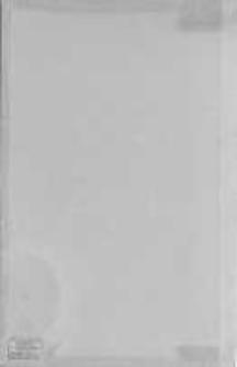 Rocznik Naukowo-Literacko-Artystyczny (encyklopedyczny) na rok 1905