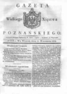 Gazeta Wielkiego Xięstwa Poznańskiego 1832.09.11 Nr212
