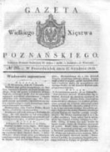 Gazeta Wielkiego Xięstwa Poznańskiego 1832.12.17 Nr295