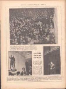 Jlustracja Polska 1934.12.16 R.7 Nr50