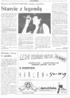 Gazeta Jarocińska 1996.08.16 Nr33(307)