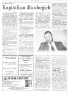 Gazeta Jarocińska 1996.10.11 Nr41(315)