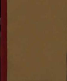 Probe eines polnisch-deutschen Supplement-Wörterbuches zu den Wörterbüchern von Linde, Bandtke, Mrongovius und Trojanski, zunächst aus den Werken des Mickiewicz