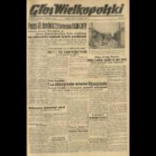 Głos Wielkopolski. 1946.03.09 R.2 nr67 Wyd.A