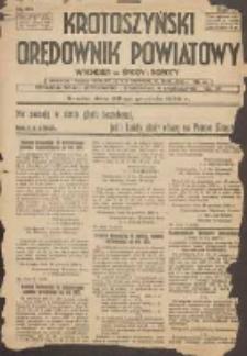 Krotoszyński Orędownik Powiatowy 1936.12.30 R.61 Nr104