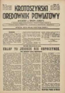 Krotoszyński Orędownik Powiatowy 1938.06.25 R.63 Nr51