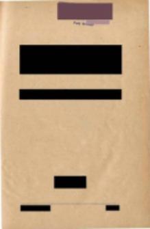 Wychowanie Fizyczne: miesięcznik poświęcony sprawom kultury fizycznej 1947.12 R.1(21) Nr2 (grudzień)