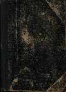 Śpiewnik kościelny obejmujący 512 najwięcej używanych pieśni w Kościele katolickim, a mianowicie : pieśni na uroczystości Pańskie, Msze św., pieśni na święta Najświętszej Maryi Panny i Św. Pańskich, pieśni przygodne, psalmy i t. p.