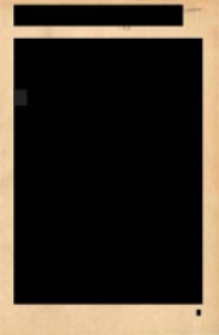 Wychowanie Fizyczne: miesięcznik poświęcony sprawom kultury fizycznej 1948.01 R.2(22) Nr1 (styczeń)