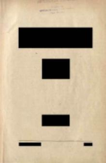 Wychowanie Fizyczne: miesięcznik poświęcony sprawom kultury fizycznej 1948.02 R.2(22) Nr2 (luty)