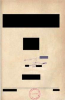 Wychowanie Fizyczne: miesięcznik poświęcony sprawom kultury fizycznej 1948.12 R.2(22) Nr12 (grudzień)