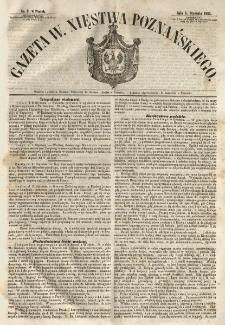 Gazeta Wielkiego Xięstwa Poznańskiego 1855.01.05 Nr3
