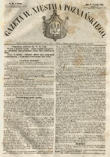 Gazeta Wielkiego Xięstwa Poznańskiego 1855.01.13 Nr10