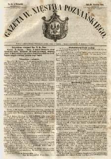 Gazeta Wielkiego Xięstwa Poznańskiego 1855.01.18 Nr14