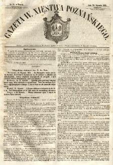 Gazeta Wielkiego Xięstwa Poznańskiego 1855.01.23 Nr18
