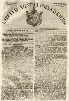 Gazeta Wielkiego Xięstwa Poznańskiego 1855.01.30 Nr24