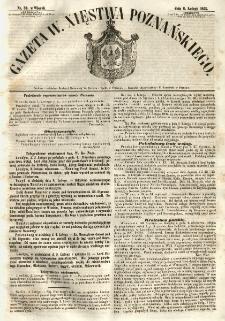 Gazeta Wielkiego Xięstwa Poznańskiego 1855.02.06 Nr30