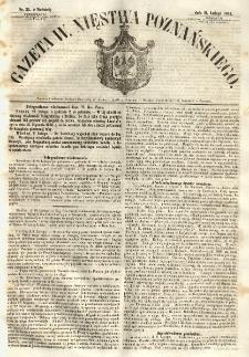 Gazeta Wielkiego Xięstwa Poznańskiego 1855.02.11 Nr35