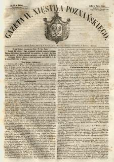 Gazeta Wielkiego Xięstwa Poznańskiego 1855.03.02 Nr51