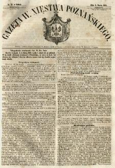 Gazeta Wielkiego Xięstwa Poznańskiego 1855.03.03 Nr52
