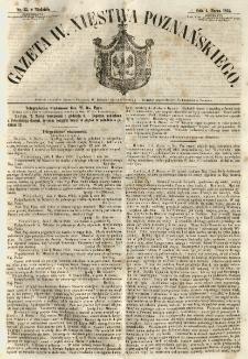 Gazeta Wielkiego Xięstwa Poznańskiego 1855.03.04 Nr53