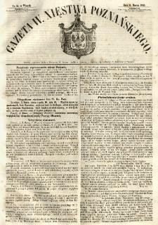 Gazeta Wielkiego Xięstwa Poznańskiego 1855.03.06 Nr54