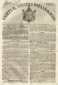 Gazeta Wielkiego Xięstwa Poznańskiego 1855.03.07 Nr55