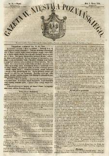 Gazeta Wielkiego Xięstwa Poznańskiego 1855.03.09 Nr57