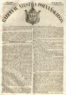 Gazeta Wielkiego Xięstwa Poznańskiego 1855.03.16 Nr63