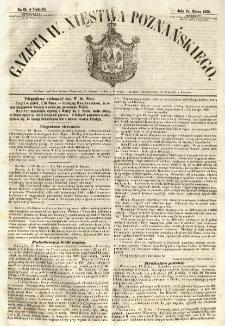 Gazeta Wielkiego Xięstwa Poznańskiego 1855.03.18 Nr65