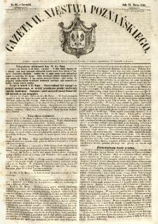 Gazeta Wielkiego Xięstwa Poznańskiego 1855.03.22 Nr68