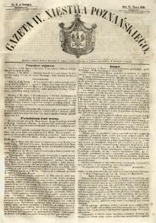 Gazeta Wielkiego Xięstwa Poznańskiego 1855.03.25 Nr71