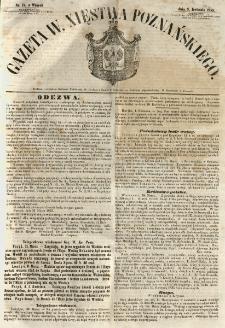 Gazeta Wielkiego Xięstwa Poznańskiego 1855.04.03 Nr78