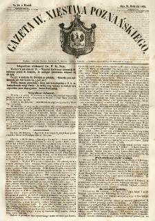 Gazeta Wielkiego Xięstwa Poznańskiego 1855.04.24 Nr94