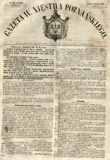 Gazeta Wielkiego Xięstwa Poznańskiego 1855.06.02 Nr125