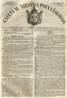 Gazeta Wielkiego Xięstwa Poznańskiego 1855.06.08 Nr130